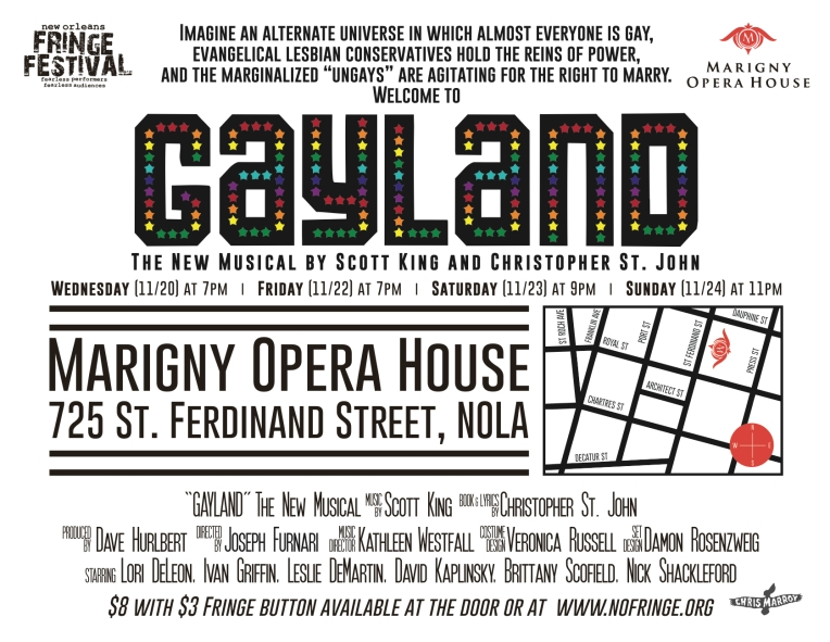 GAYLAND_FRINGE_HANDBILL_BACK_FINAL