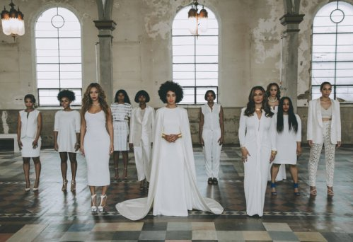 17SOLANGEWEDDINGDRESS-master675