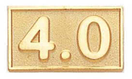 4.0 gold