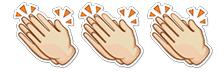 Triple Clap.jpg