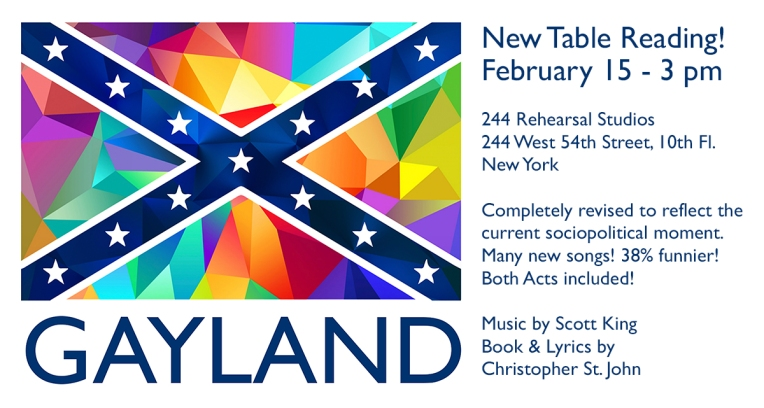 save-the-date-2-15-17-gayland-social