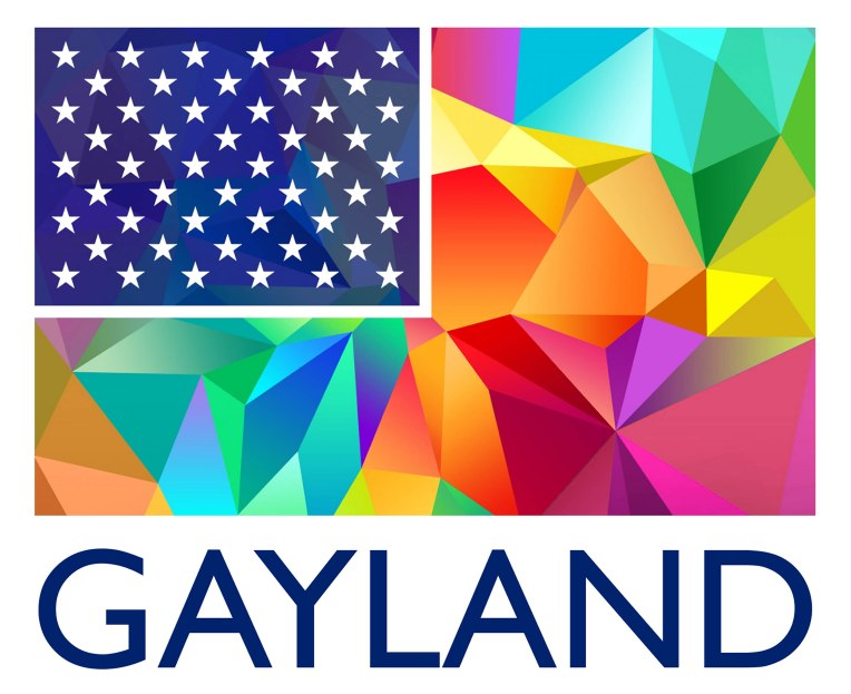GAYLAND USA LOGO MASTER - RECTANGLE.jpg