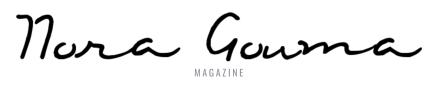 Nora Gouma Logo.png