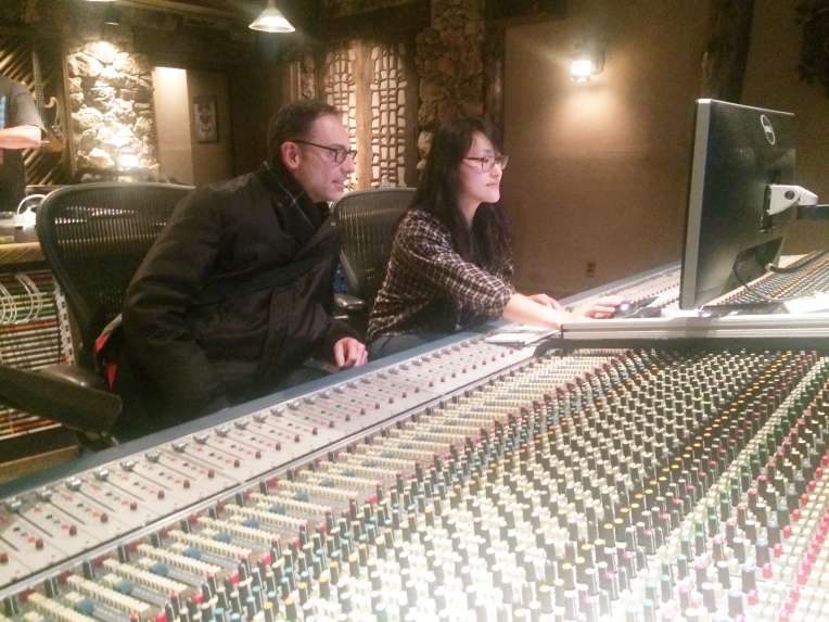 Music director and engineer.jpg